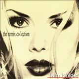 Kim Wilde - 1993 - The Singles Collection 1981-1993 (MCA Victor,  MVCM-415, Japan)