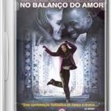 Filmes - No Balanço Do Amor