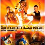 Filmes - Street Dance