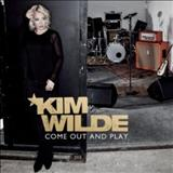 Kim Wilde - Kim Wilde - Come Out and Play