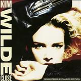 Kim Wilde - Kim Wilde - Kim Wilde81