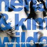 Kim Wilde - Nena & Kim Wilde - Anyplace, Anywhere, Anytime