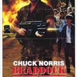 Filmes - Braddock 3 - O Resgate