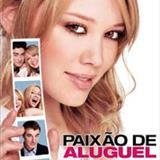 Filmes - Paixão De Aluguel