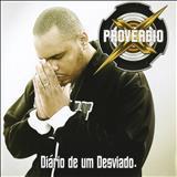 Proverbio-x