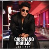 Cristiano Araújo - Continua