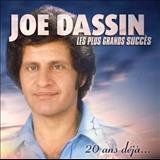 Joe Dassin - JOE DASSIN DISC 1