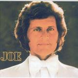 Joe Dassin - JOE DASSIN DISC 2