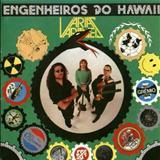 Engenheiros do Hawaii - Várias Variáveis