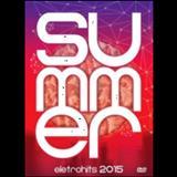 Summer Eletrohits - Summer Eletrohits 2015