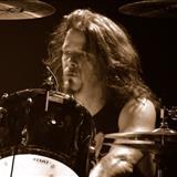 Paul Bostaph
