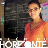 Novelas - Além do Horizonte Internacional