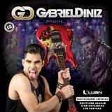 Gabriel Diniz - CD PROMOCIONAL VERÃO 2015