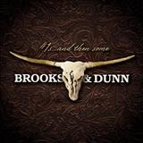 Brooks & Dunn - And Then Some 2009