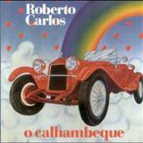 Roberto Carlos - O Calhambeque