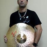 Bruno Graveto