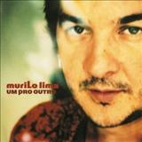 Murilo Lima