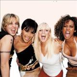 Spice Girls - Inéditas (2015)