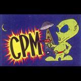 CPM 22 - Como Por Moral