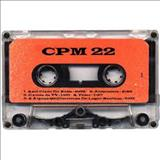 CPM 22 - Demo Tape