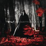 Red - Of Beauty And Rage