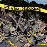 Stay The Night - Demolicious