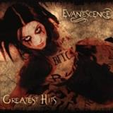 Evanescence - Greatest Hits