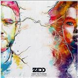 Selena Gomez - I Want You To Know feat.Zedd