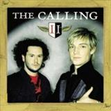 The Calling - Camino Palmeiro