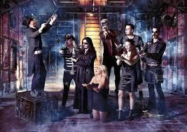 Therion2579768
