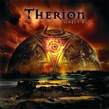 Therion2579769