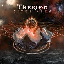 Therion2579770