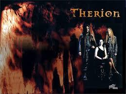 Therion2579771