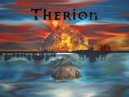 Therion2579773