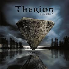 Therion2579778