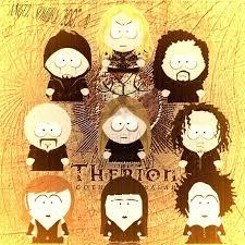 Therion2579779