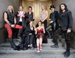 Therion2579781