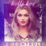 Kelly Key - No Controle