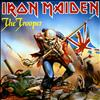 Iron Maiden (Thunderstick)