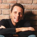Tony Bellotto