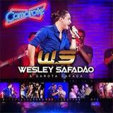 Wesley Safadão e Garota Safada - Camarote