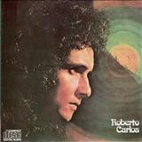 Roberto Carlos - Roberto Carlos 1973