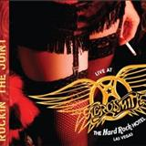 Aerosmith - Rockin The Joint [Live At The Hard Rock Hotel Las Vegas]