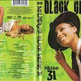 Black Charm - Black Charm Vol 31