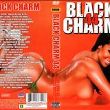 Black Charm - Black Charm Vol 44