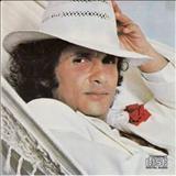 Roberto Carlos - Roberto Carlos 1976