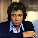 Roberto Carlos - Roberto Carlos 1978
