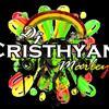 Dj Cristhyan Marley