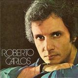 Roberto Carlos - Roberto Carlos 1979