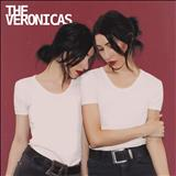 The Veronicas - The Veronicas